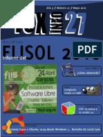 Tux Info 27