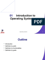 Slides - Lec Chapter 1 - Introduction