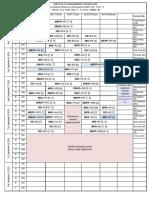 3-Weekly Time Table PGDM-I (Term-II)-Sep. 5 - 10, 2016-2