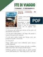 provviste_3_ordinario_a.doc
