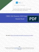Chemistry 2010 Unsolved Paper Outside Delhi.pdf
