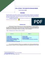 Anon - Bases Biologicas Del Autismo Y Tratamientos Farmacologicos