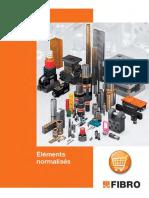 PDF_katalog_French_2016.pdf