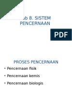 BAB-8.sistem-pencernaan.ppt