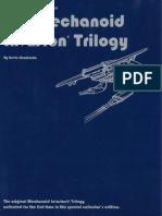 Rifts - The Mechanoid Invasion Trilogy.pdf