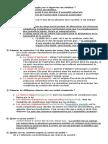 Droit Des Sociétés - SAAD (2)