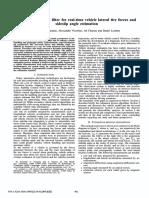 05164399.pdf