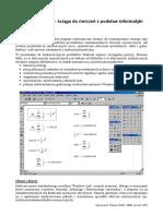 MathCAD - 2000 PL [SKRÓCONE].pdf