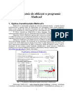 MathCAD - Wprowadzenie do obliczeń.pdf