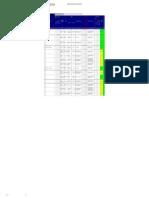Copia de IPERC