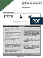 fuvest2016_2fase_1dia_prova.pdf