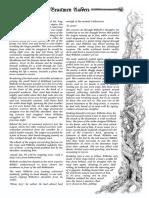 Beastmen Raiders.pdf