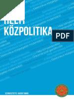 helyi-kozpolitika.original_tankonyv_HU.pdf
