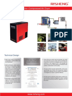 New Brochure 20pages