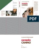 sewell-ken-corazon-canino.pdf
