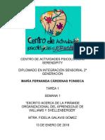 TAREA1-SEMANA1-MARÍA FERNANDA CÁRDENAS FONSECA