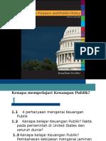 Gruber4e_chapter01 - terjemahan.pptx