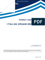 italian_organised_crime_threat_assessment_0.pdf