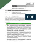 26819-15 GORES-InFORME Procedimiento Para Certificación Ambiental