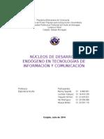 Nucleos_de_Desarrollo_Endogeno_en_Tecnol.docx