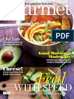 281521734-Gourmet-September-2015