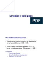ecologicos2