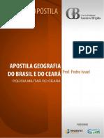 apostilas_geografia_do_brasil_e_do_cear_pm_ce_pedro_israel.pdf