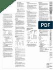 SGN-1.pdf
