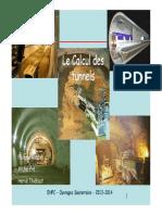 01 - enpc_cv-cf_2013-2014_1e_partie.pdf