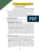 ECONOMÍA CPU UNPRG CAP VII SISTEMA FINANCIERO.pdf