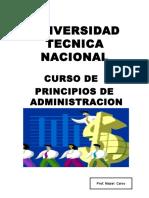 2 Qué Es Empresa y Administración.ppt