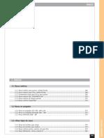 ApTecnico_Roscas.pdf