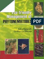 54460110-Eco-Friendly-Mgt-of-Phytonematodes.pdf