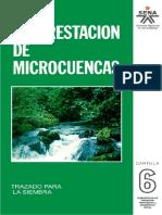 Reforestacion de Microcuencas-trazado para la siembra_vol6.pdf