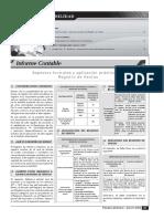 REGISTRO DE VENTAS.pdf