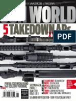 Gun World 2017 - 02