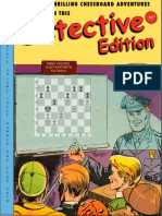 Chess_Advocate__Vol._3__No._1__2016_Detective_Edition___Portable_Document_Format_.pdf