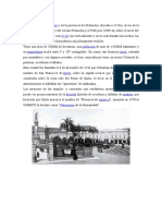 HISTORIA DE QUITO.docx