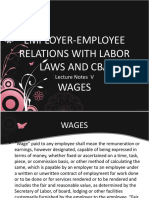 5_WAGES_pdf
