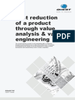 cost-reduction-of-a-product-through-value-analysis-value-engineering.pdf
