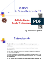 Analisis-3da.pdf