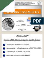 AULA_06 - GNSS e GPS