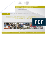 PPI_ATP