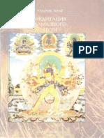 1997_RUSSIAN_TRANSLATION_OF_PUBLIC_LECTU.pdf