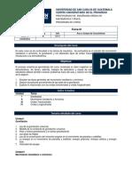 3-3203.10 - Física III.pdf