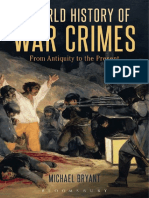 A World History of War Crimes - From Antiquity to the Present (2015).pdf