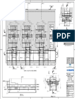 LVI-DE2P-CFC06-0002-1