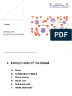 Lecture 1  Blo.pdf