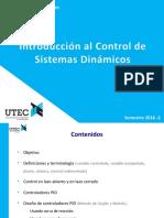 S4 Introduccion Control