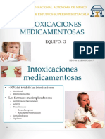 Intoxicaciones-medicamentosas-2805_